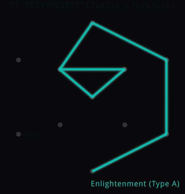 EnlightenmentA.png