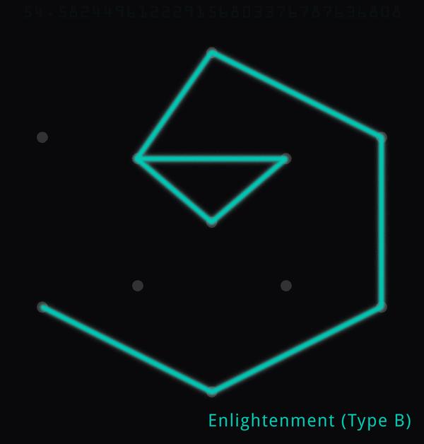 EnlightenmentB.png