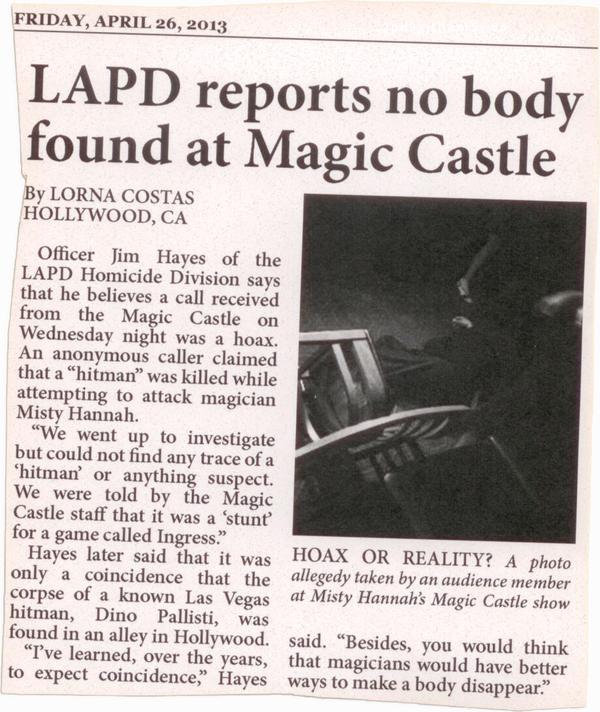 castlenews.png