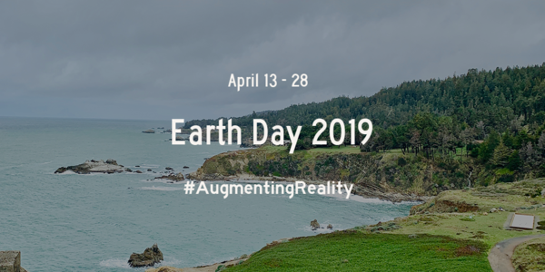 earthday2019.png
