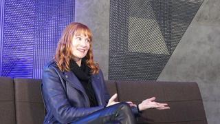 ダルサナプライム:デヴラ・ボグダノヴィッチ対談の追加情報