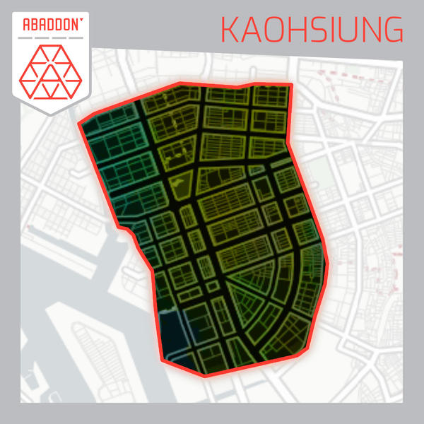 20190417_ing_anomalymaps_abaddon_kaohsiung.jpg