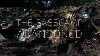 ダンレイブン財団:ケーススタディ・セッション023
