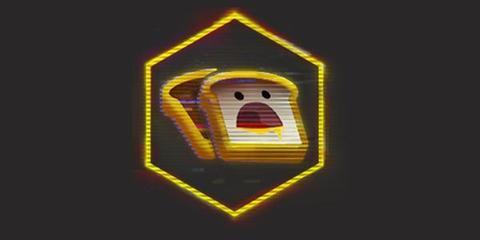 イングレスプライム・トースト(2)