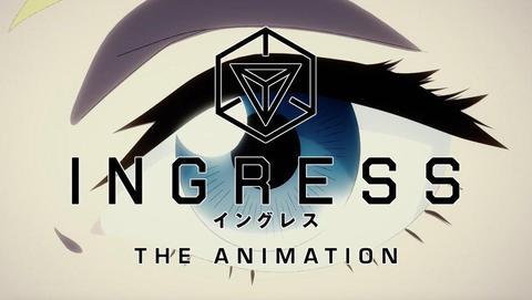 アニメ世界放映まで残り2週間