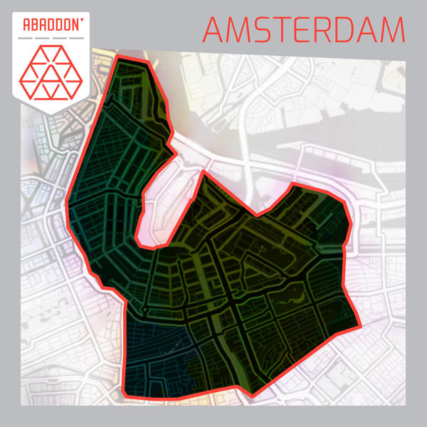 20190417_ing_anomalymaps_abaddon_amsterdam.jpg