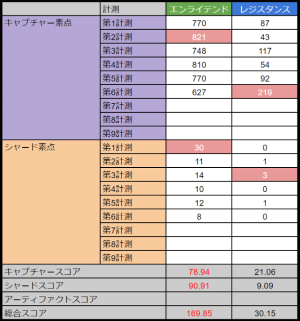 20190504_m6.png