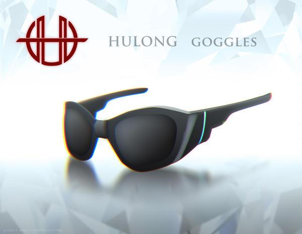 HulongGoggles.jpg