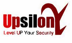upsilon_logo.png