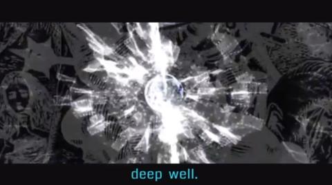 ラビットホール(映像)