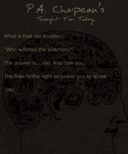 20121107_thought.png