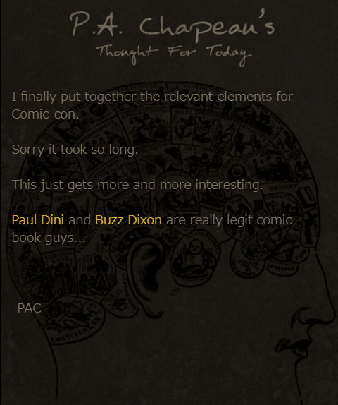 20121111_thought.PNG