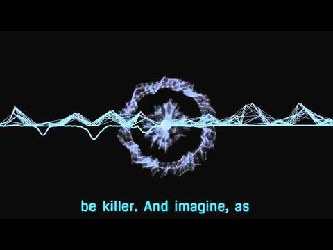 較正:ビクター・クレーゼ(映像)