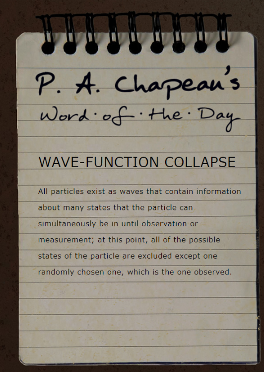 20121218_words.png