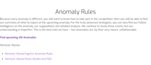 20190716_event_anomaly.PNG