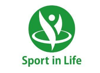 20190719_sportinlife.jpg