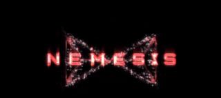 エノクの消失(3)