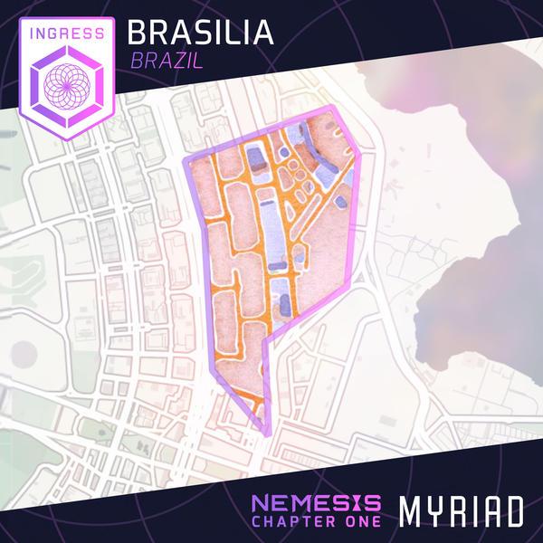 20190815_myriad_anomalymaps_v2_brasilia.jpg