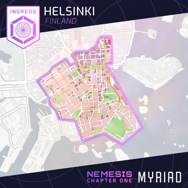 20190815_myriad_anomalymaps_v2_helsinki.jpg