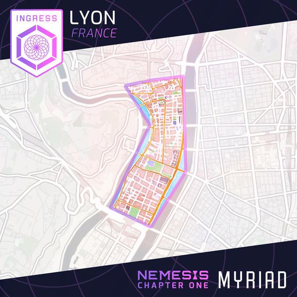 20190815_myriad_anomalymaps_v2_lyon.jpg