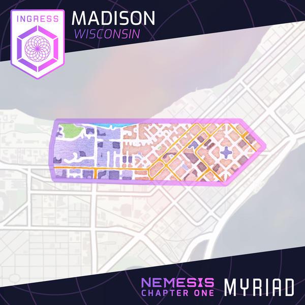 20190815_myriad_anomalymaps_v2_madison.jpg