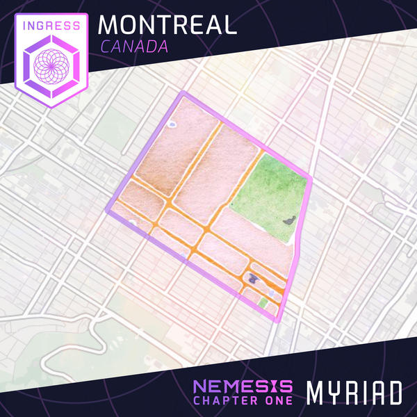 20190815_myriad_anomalymaps_v2_montreal.jpg
