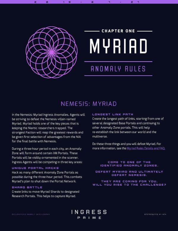 ING_Myriad-Rules.jpg