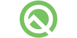 イングレスプライム:Android Qベータ版サポート発表