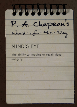 20130901_words.PNG