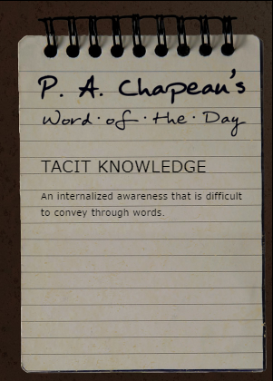 20130902_words.PNG