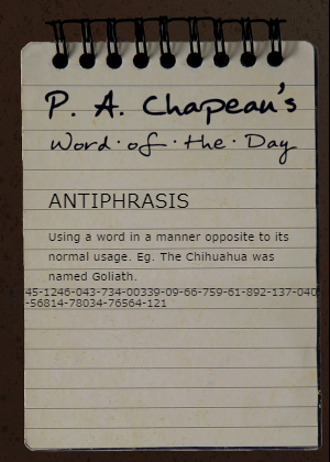20130903_words.PNG