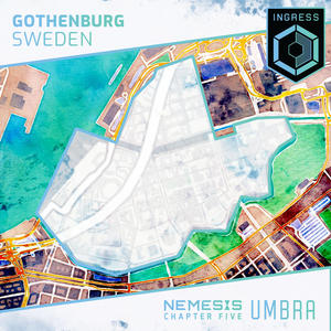 20190926_umbra_anomalymaps_gothenburg.jpg