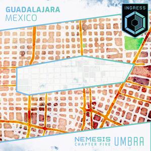 20190926_umbra_anomalymaps_guadalajara.jpg