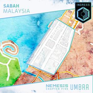 20190926_umbra_anomalymaps_sabah.jpg