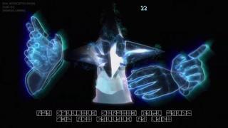 アンブラ打倒(映像)