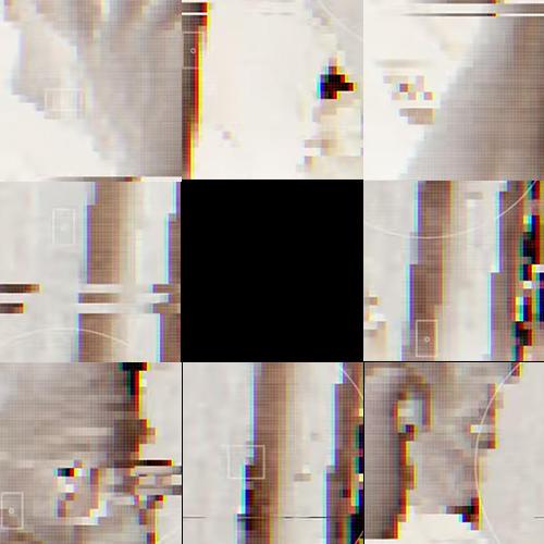 Clue_HankAve.jpg