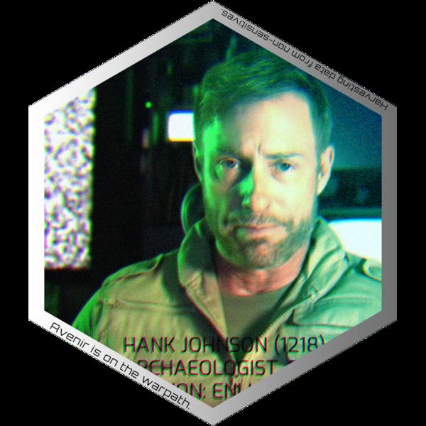 Hank1218Recap.png