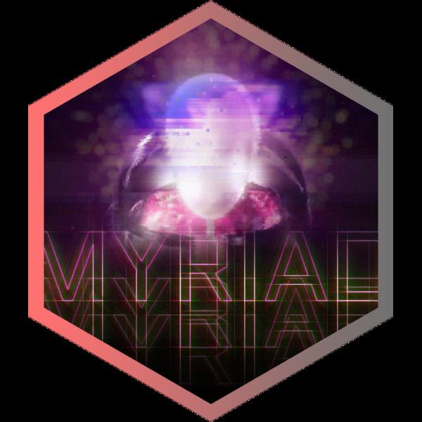 Myriad_EvUlt.png