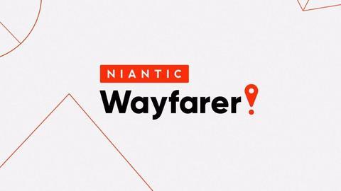 ナイアンティック・ウエイフェアラーへようこそ(映像)
