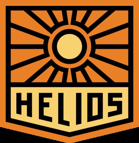 第16章「ヘリオス」一覧