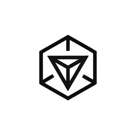 イングレス:新ロゴ