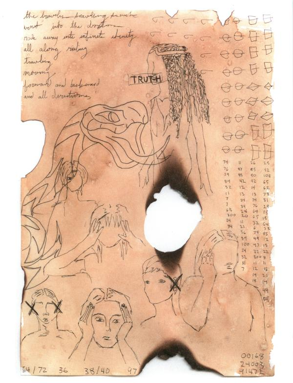 Carrie's Journal - Cassandra Prime_ページ_3.jpg