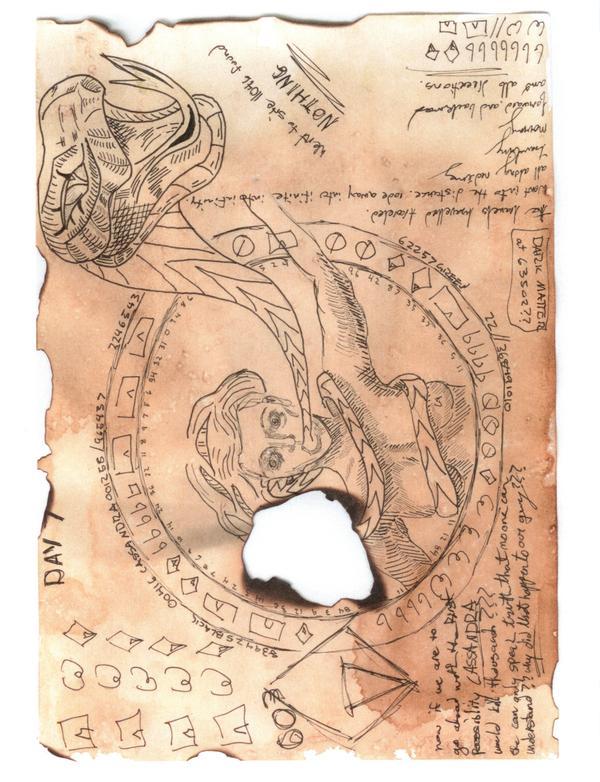 Carrie's Journal - Cassandra Prime_ページ_7.jpg