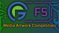 Artwork-Comp.png
