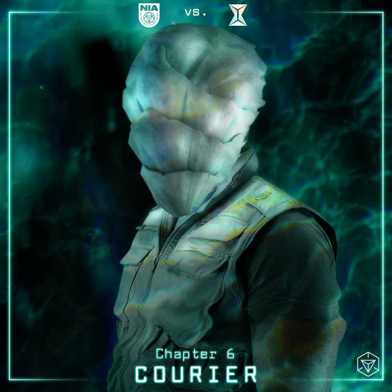 HankJohnson_Courier.png