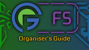Organisers-Guide-Header.png