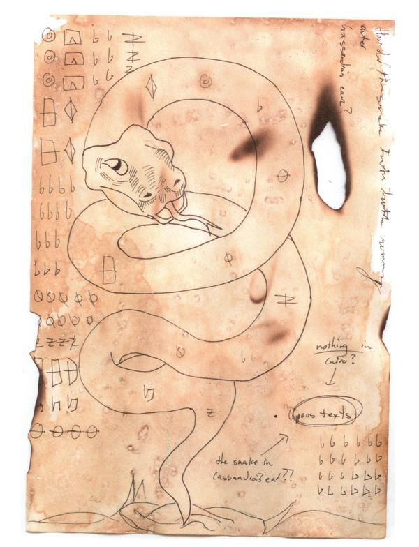 Carrie's Journal - Cassandra Prime_ページ_5.jpg
