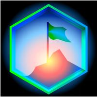 badge_1stDisc.png