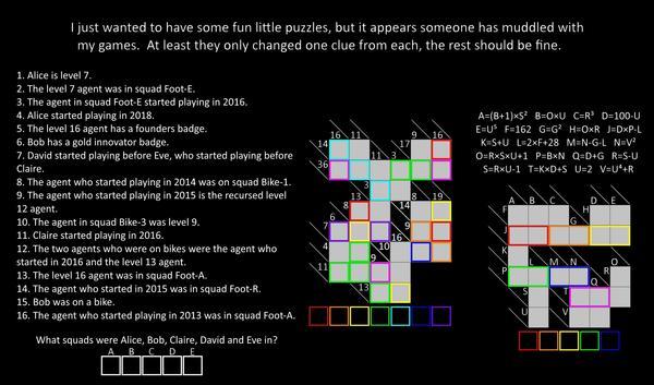 13ARSkepticCode_cb4d4051-7c2f-5cae-bc01-977f1b3584ea.jpg