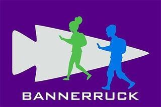 第3回バナーラック・チャレンジ